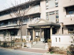 豊中市の老人ホーム | メディカルホーム くらら豊中