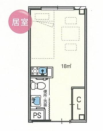 和泉寺田の郷