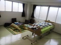 神戸市兵庫区の老人ホーム | シニアガーデンSano(サーノ)