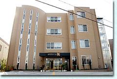 泉佐野市の老人ホーム | 住宅型有料老人ホーム 楓