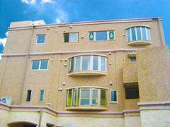 堺市西区の高齢者賃貸住宅 | ユアサイド上野芝