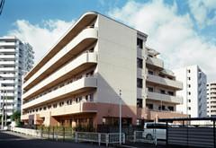 茨木市の老人ホーム | ベストライフ南茨木