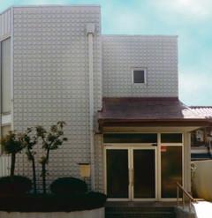 東大阪市の老人ホーム | ぱらてぃす・いなだ