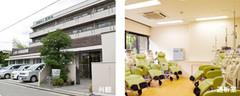 堺市堺区の老人ホーム | いきいき倶楽部館 大浜