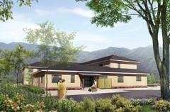 京都市左京区の老人ホーム | ハートランド洛北