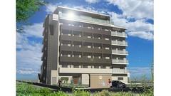 大阪市東住吉区の高齢者賃貸住宅 | そんぽの家S田辺