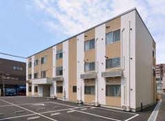 大阪市東成区の老人ホーム | トルチェ大今里