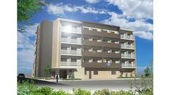 大阪市城東区の高齢者賃貸住宅 | そんぽの家S 諏訪