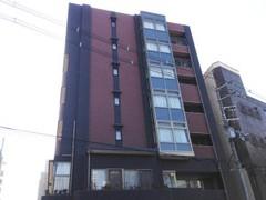 大阪市北区の老人ホーム | オレンジケアライフ愛和