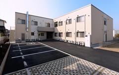 泉佐野市の高齢者賃貸住宅 | 新緑 泉佐野
