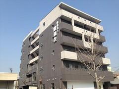 大阪市西成区の老人ホーム | サービス付高齢者向け住宅大きな手・鶴見橋