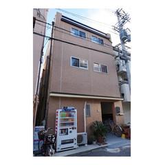 神戸市灘区の老人ホーム | サエラ大石東町