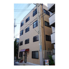 神戸市灘区の老人ホーム | サエラ御影塚町