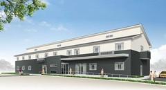 茨木市の高齢者賃貸住宅 | エイジフリーハウス茨木沢良宜
