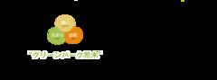 岸和田市の高齢者賃貸住宅 | グリーンパーク荒木
