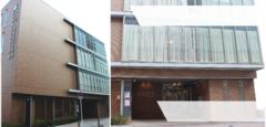 東大阪市の老人ホーム | リハヴィレッジ若江岩田