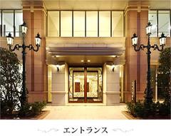大阪市浪速区の高齢者賃貸住宅 | 医療法人寿会 有料老人ホーム エルカーサ富永