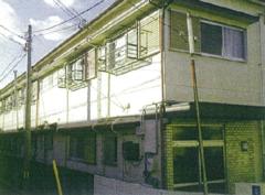 尼崎市の老人ホーム | フルハウス塚口