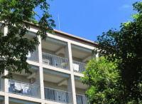 東大阪市の老人ホーム | 南荘サービス付き高齢者向け住宅