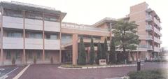 富田林市の高齢者賃貸住宅 | 錦織荘