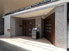 神戸市中央区の高齢者賃貸住宅 | サンケアホーム 神戸三宮