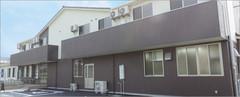 姫路市の高齢者賃貸住宅 | サンホーム 英賀保