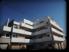 尼崎市の老人ホーム | ラウレートグランデ