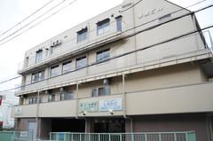 神戸市垂水区の高齢者賃貸住宅   パール垂水