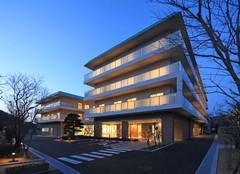 姫路市の高齢者賃貸住宅 | フルーツガーデンさかい