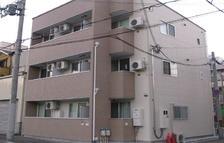 尼崎市の老人ホーム | 慈しみハウス