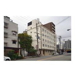 神戸市中央区の老人ホーム | サエラ春日野道