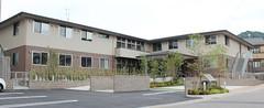 京都市山科区の高齢者賃貸住宅 | 洛和ホームライフみささぎ