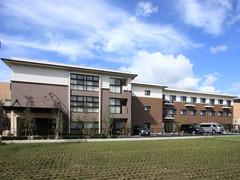 京都市西京区の高齢者賃貸住宅 | チャームスイート京都桂坂