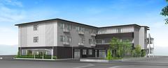 京都市山科区の高齢者賃貸住宅 | 洛和ホームライフ音羽