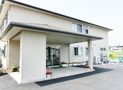 奈良県全域の高齢者賃貸住宅 | ファミリーモア八重桜 宝来館