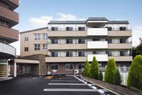 堺市中区の老人ホーム | 有料老人ホーム くぜのさと