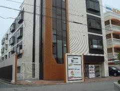 堺市西区の老人ホーム | ウェルハウス ら・うららか
