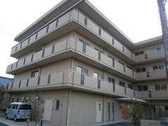 堺市西区の老人ホーム | ベストライフ堺西