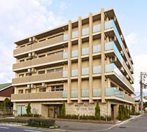 堺市西区の老人ホーム | ネクサス浜寺