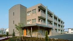 堺市南区の老人ホーム | そんぽの家 泉北