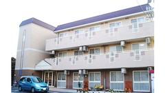 大阪市平野区の老人ホーム | そんぽの家平野長吉