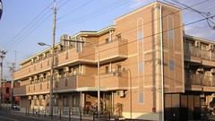 大阪市生野区の老人ホーム | そんぽの家生野巽中