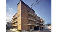 大阪市住吉区の老人ホーム | そんぽの家住吉遠里小野