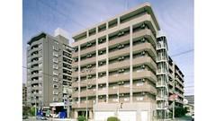 大阪市浪速区の老人ホーム | そんぽの家 難波稲荷