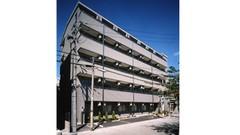 大阪市西成区の老人ホーム | そんぽの家天下茶屋駅前