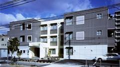 大阪市住吉区の老人ホーム | そんぽの家我孫子東