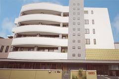 大阪市大正区の老人ホーム | メディケアー愛信