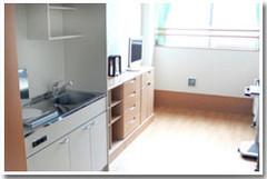 大阪市平野区の老人ホーム | 住宅型有料老人ホーム ホームケアー長吉