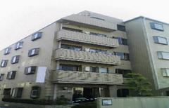 大阪市東住吉区の老人ホーム | 有料老人ホーム パステル湯里