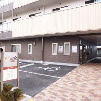 大阪市東淀川区の老人ホーム | たのしい家 下新庄